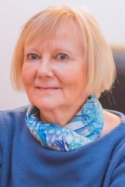 Martine Guerini-1